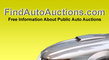 Car Auctions In Atlanta >> Car Auction Company Atlanta Georgia Towing Auctioneer