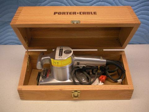 Woodworking Tools Atlanta Ga Estate Auction
